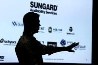 SunGard Availability Services Conference 6854